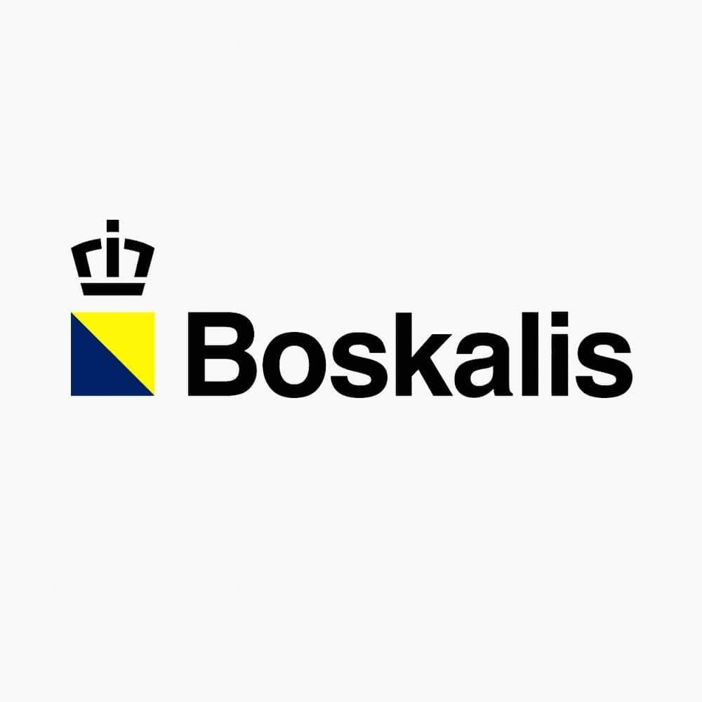 Boskalis klant nlTender