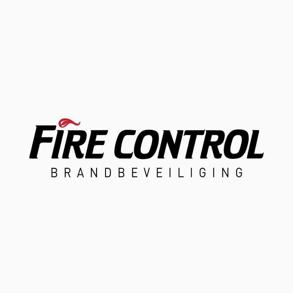 Fire Control klant nlTender
