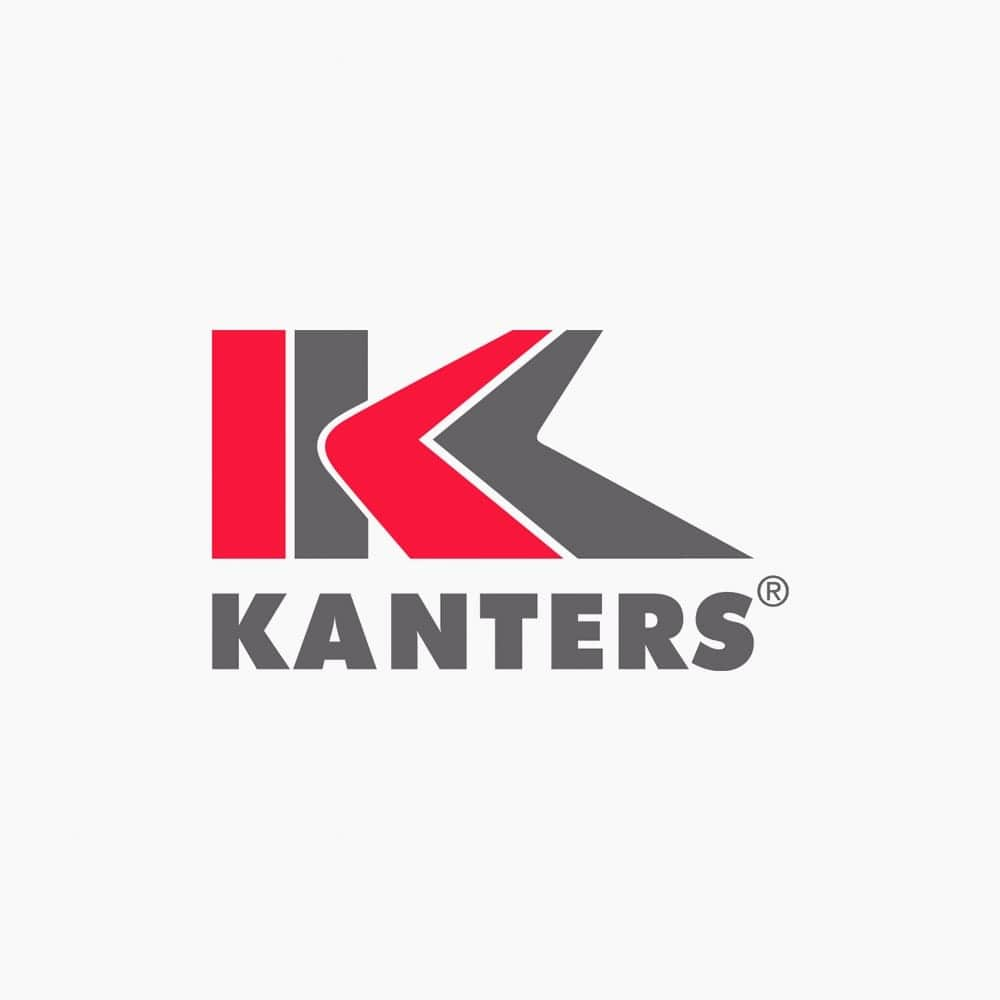 Kanters klant nlTender