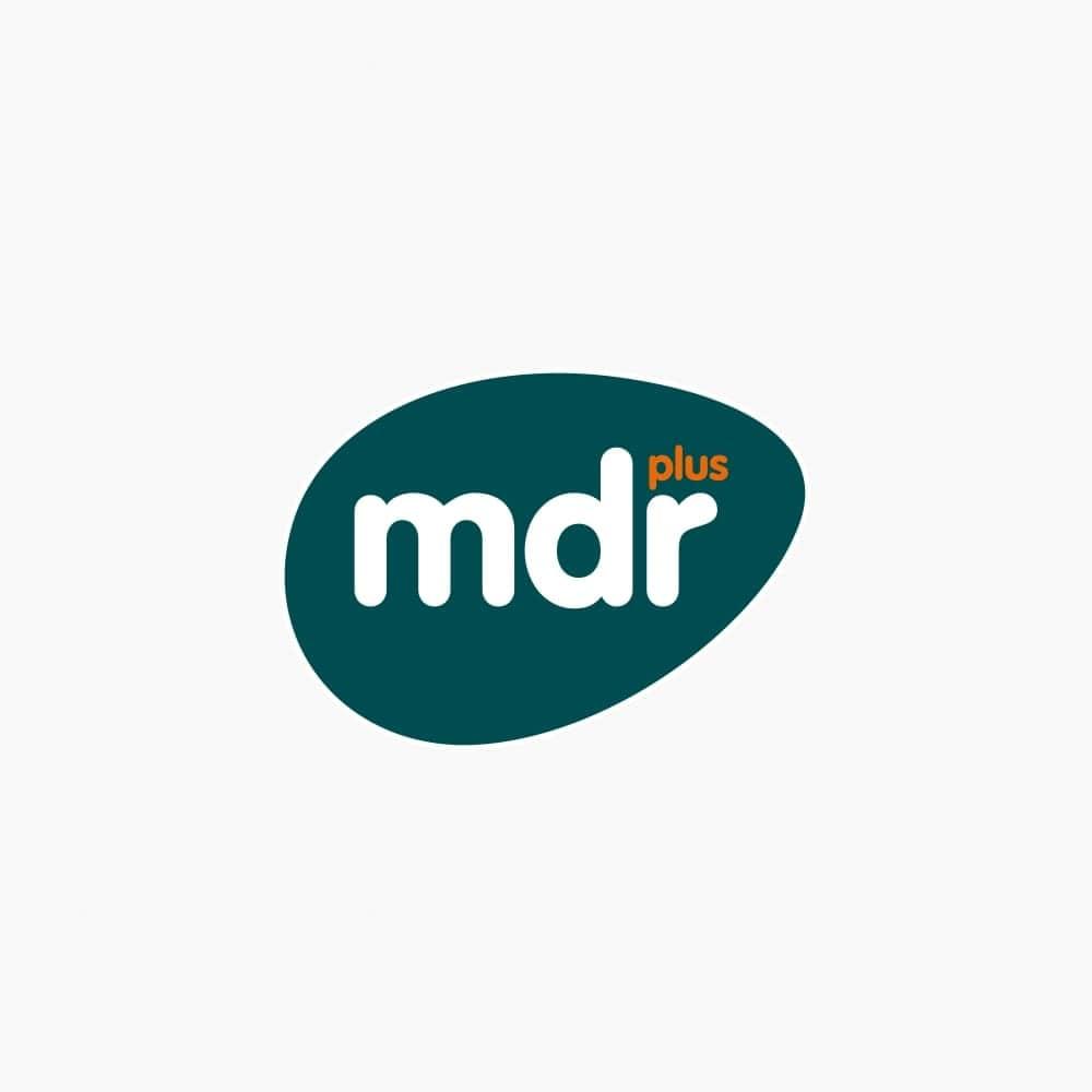 MDR Plus klant nlTender