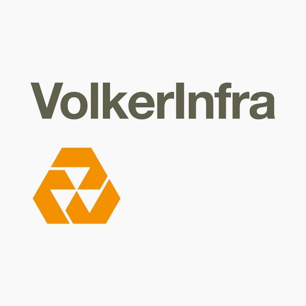 VolkerInfra klant nlTender